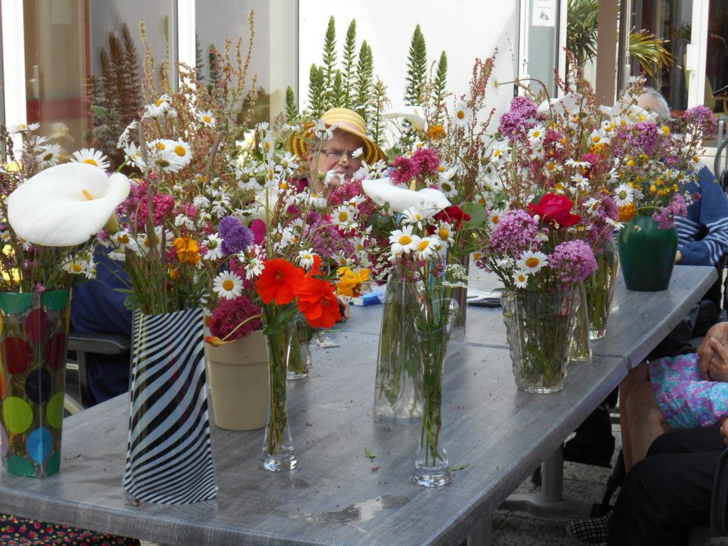 atelier-art-floral